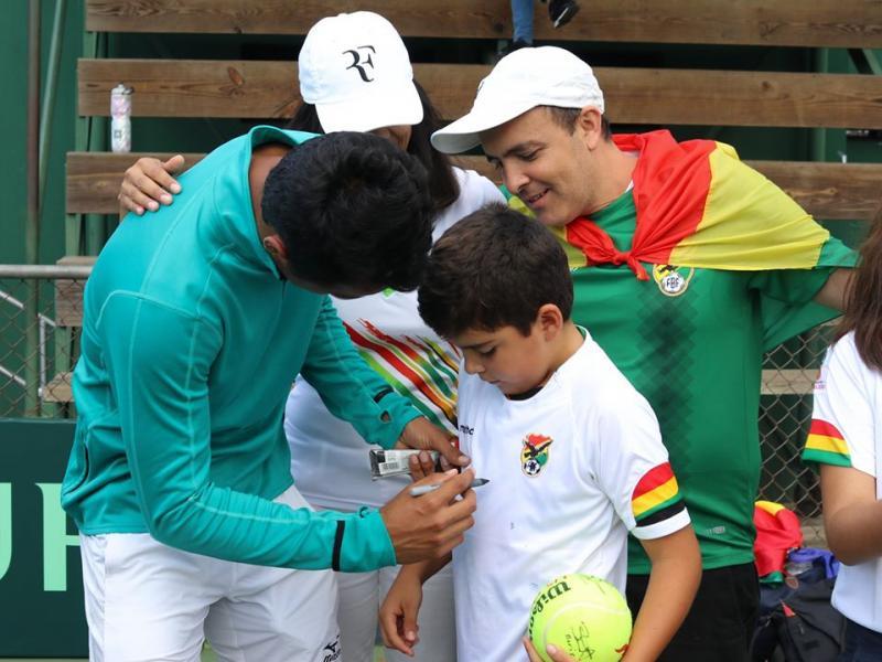 BARRA BOLIVIA EN GUATEMALA 2019 3